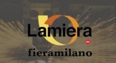lamiera_2021
