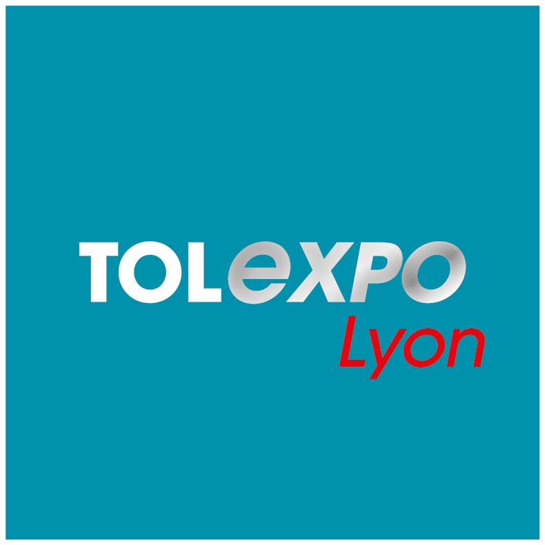 tolexpo-lyon